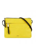 Crossbody Bag BALLOON Lime M
