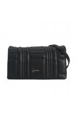 Crossbody Bag VICKY Black M