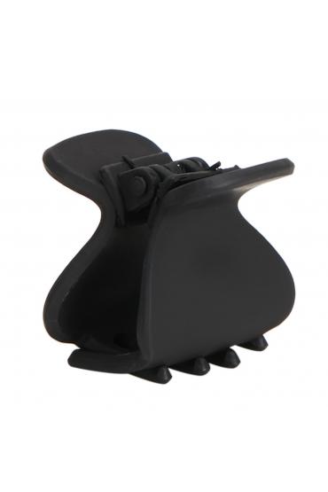 Clama neagra