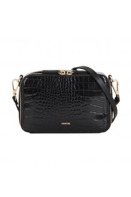 Crossbody Bag ORDINARY Black M