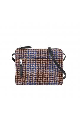 Crossbody Bag BALLOON Red M