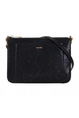 Crossbody Bag FAME Black M