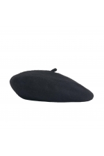 Berret GENERAL HATS Black U