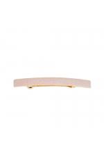 Clama French Clip Pastel Roz