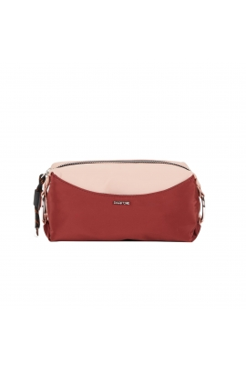 Cosmetic Purse Pink M