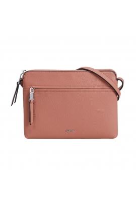 Crossbody Bag Pink M