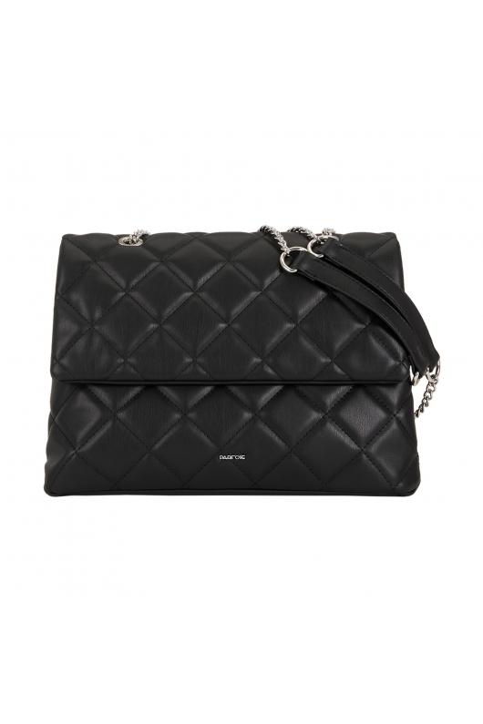 Crossbody Bag MISTY 1 Black M