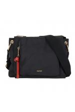 Crossbody Bag MISTY 2 Black M