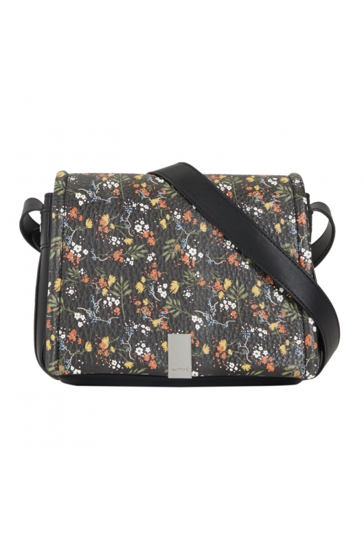 Crossbody Bag MISTY 2 Black M