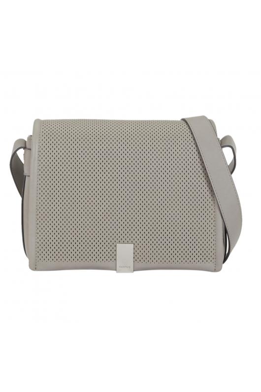 Crossbody Bag MISTY 2 Grey M