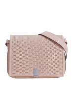 Crossbody Bag MISTY 2 Light Pink M
