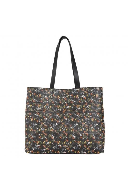 Shopper Bag MISTY 2 Black M