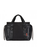 Shopper Bag MISTY 3 Black M