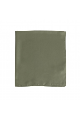 Square Scarf Multifaces Khaki S
