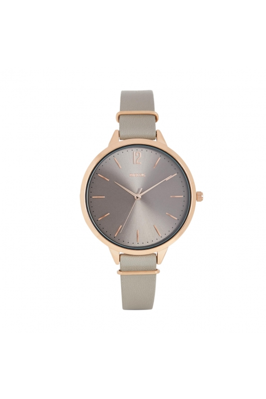 CEAS Rose Gold Grey