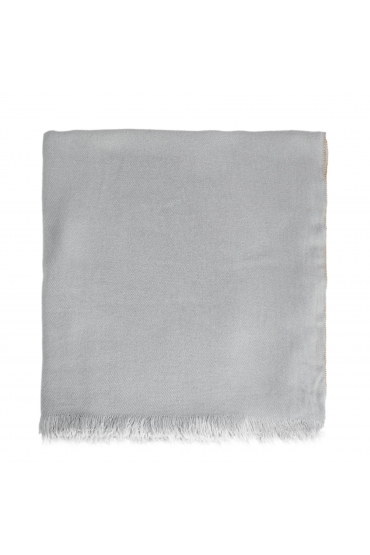 Wedding Scarf Party Grey