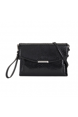 Envelope Bag POST Black M