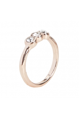 INEL Rose Gold
