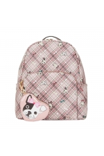 RUCSAC FRENCHIE Pink M
