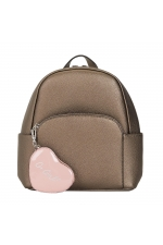RUCSAC FRENCHIE Silver M