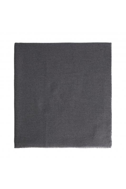 Scarf International Winter  Grey L