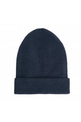 Winter Cap International Winter Blue U