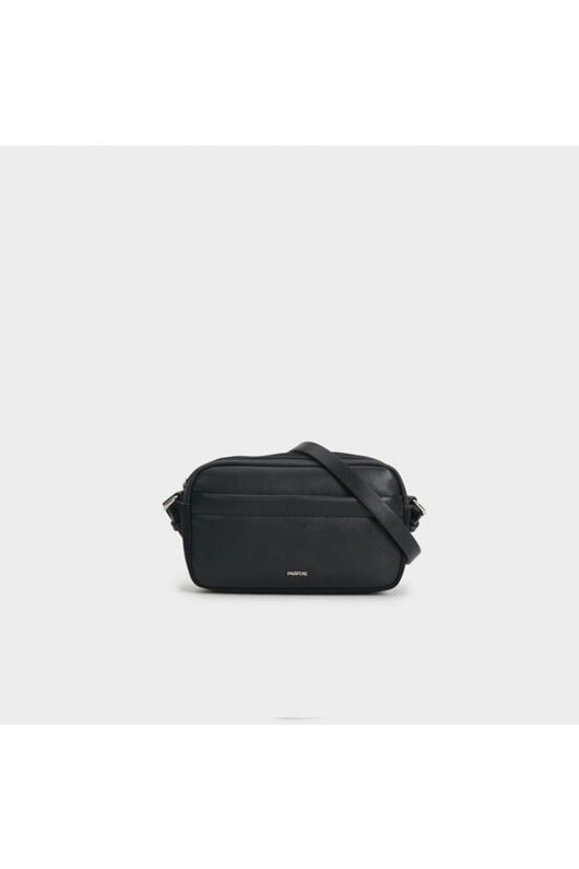 Crossbody Bag PURITY Black M