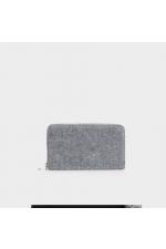 PORTOFEL CROWN 2 Grey L