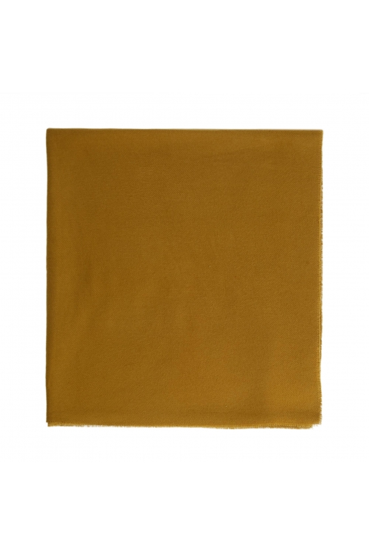Blanket Scarves Lime L