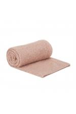 Blanket Scarves WINTER Pink