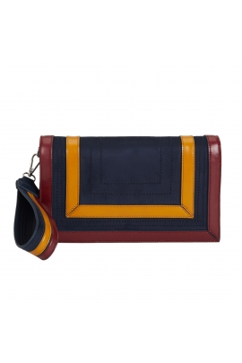 Envelope Bag Navy