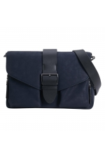 Crossbody Bag Navy M