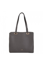Shopper Bag Grey L