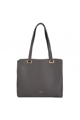 Shopper Bag Grey L