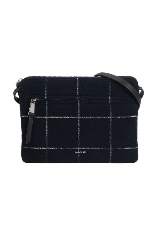 Crossbody Bag Navy M