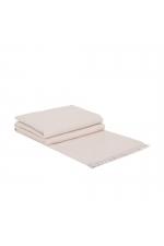 Blanket Scarves Grey L