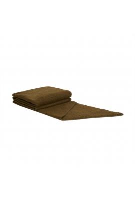 Blanket Scarves Khaki M