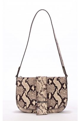 GEANTA CROSS-BODY