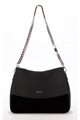 GEANTA SHOULDER BAG