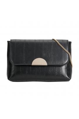 Crossbody Bag TYRE Black M