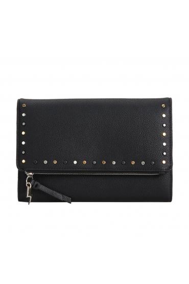 Notebook THUNDER  Black M