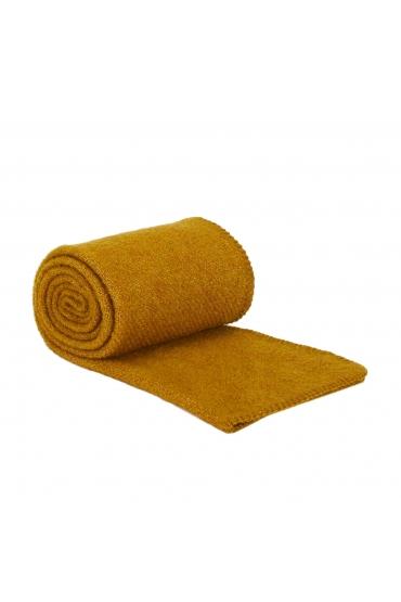 Blanket Scarves Wild Lime Lime M