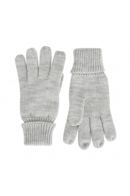 MANUSI Strong Winter Grey U