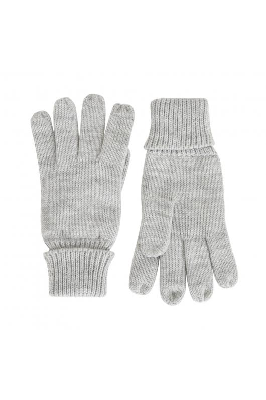 MANUSI Strong Winter Grey U