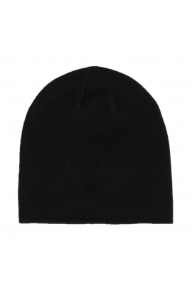 Winter Cap Strong Winter Black U