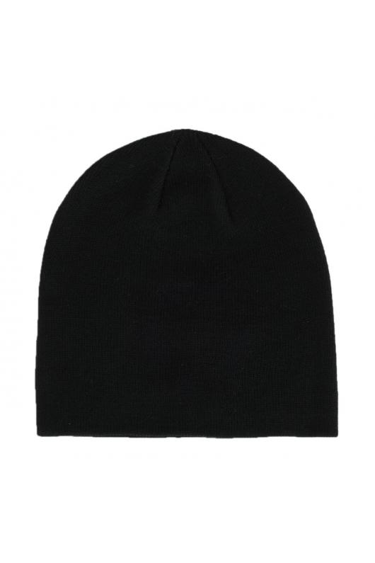 Winter Cap Strong Winter Black U