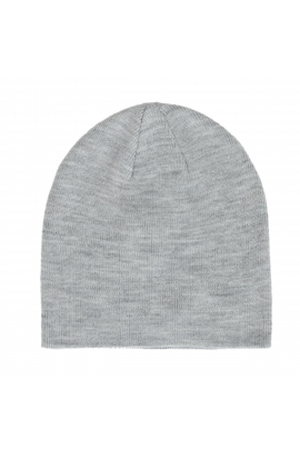 Winter Cap Strong Winter Grey U