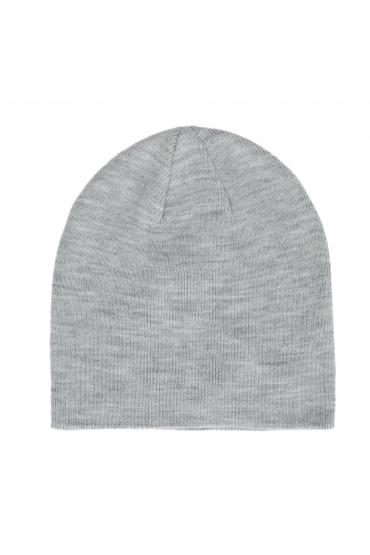 Winter Cap Strong Winter Grey U