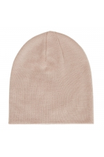 Winter Cap Strong Winter Pink U