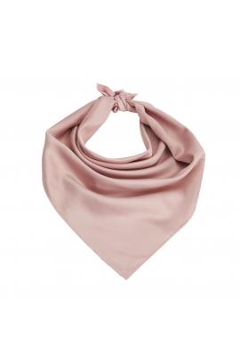 Headband CRYSTAL & CAVIAR Pastel Pink U